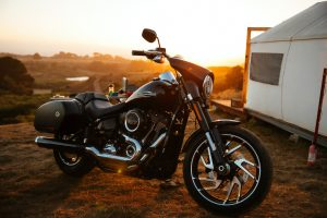 motorcycle-turnover-recommendation