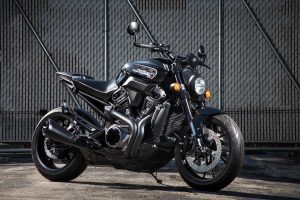 taipei-motorcycle-turnover