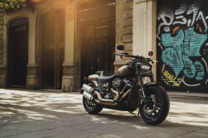 new-taipei-motorcycle-borrow-money