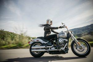 motorcycle-loan
